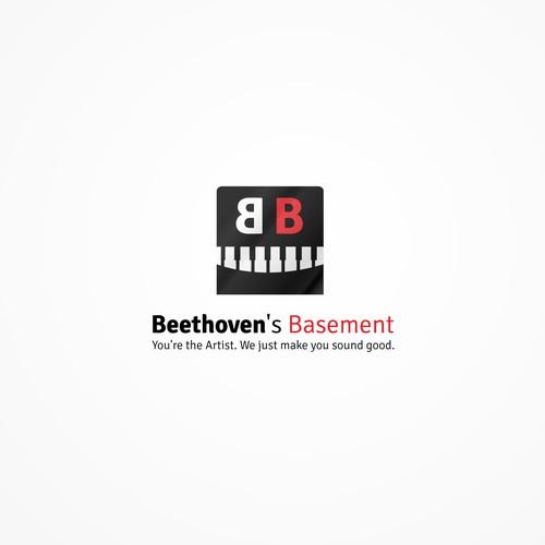 Beethoven's Basement