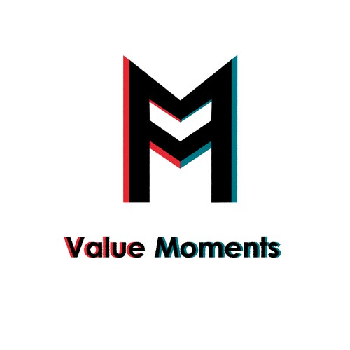 Value Moments