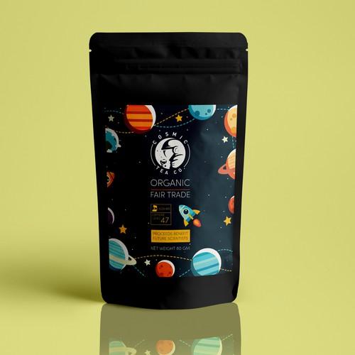 Organic Fair Trade