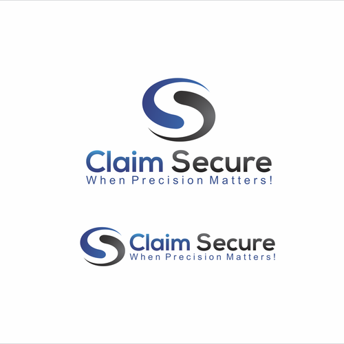 CLAIM SECURE