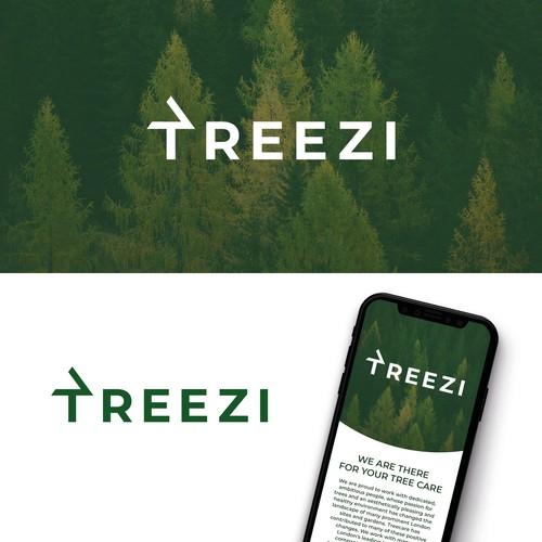 Treezi