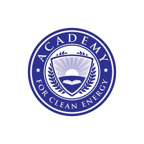 Help Ontario Solar School with a new Logo Design