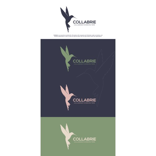 COLLABRIE
