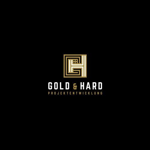 Gold & Hard Projektentwicklung