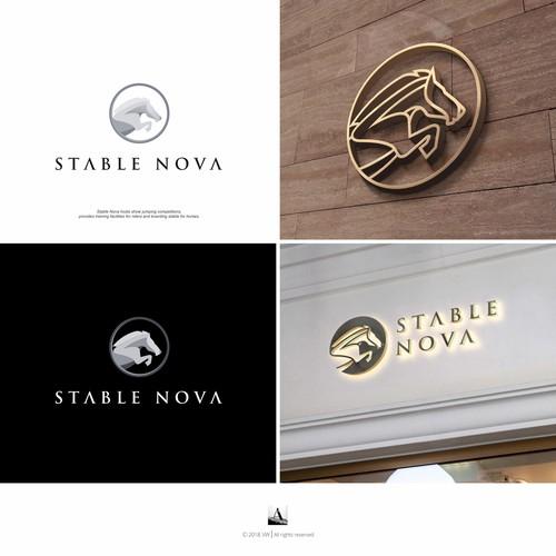 STABLE NOVA