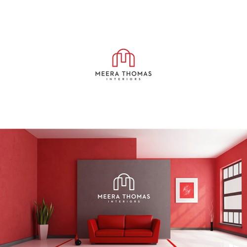 MT interiors