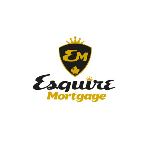 Esquire Mortgage