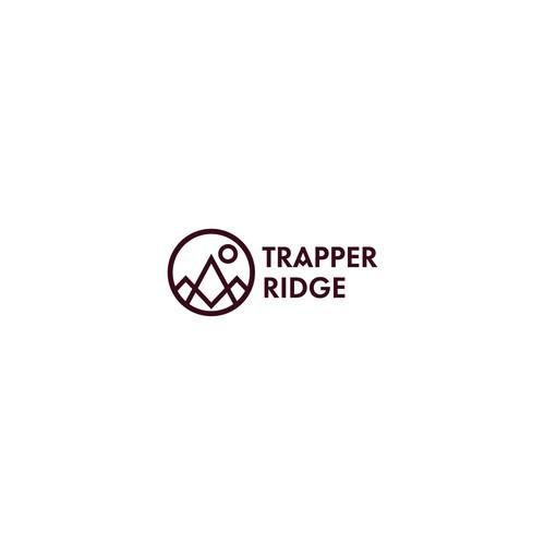 Trapper Ridge