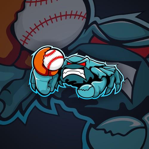 blueclaw sport design