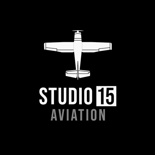 Studio 15 Aviation