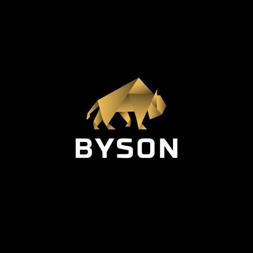 Byson Logo