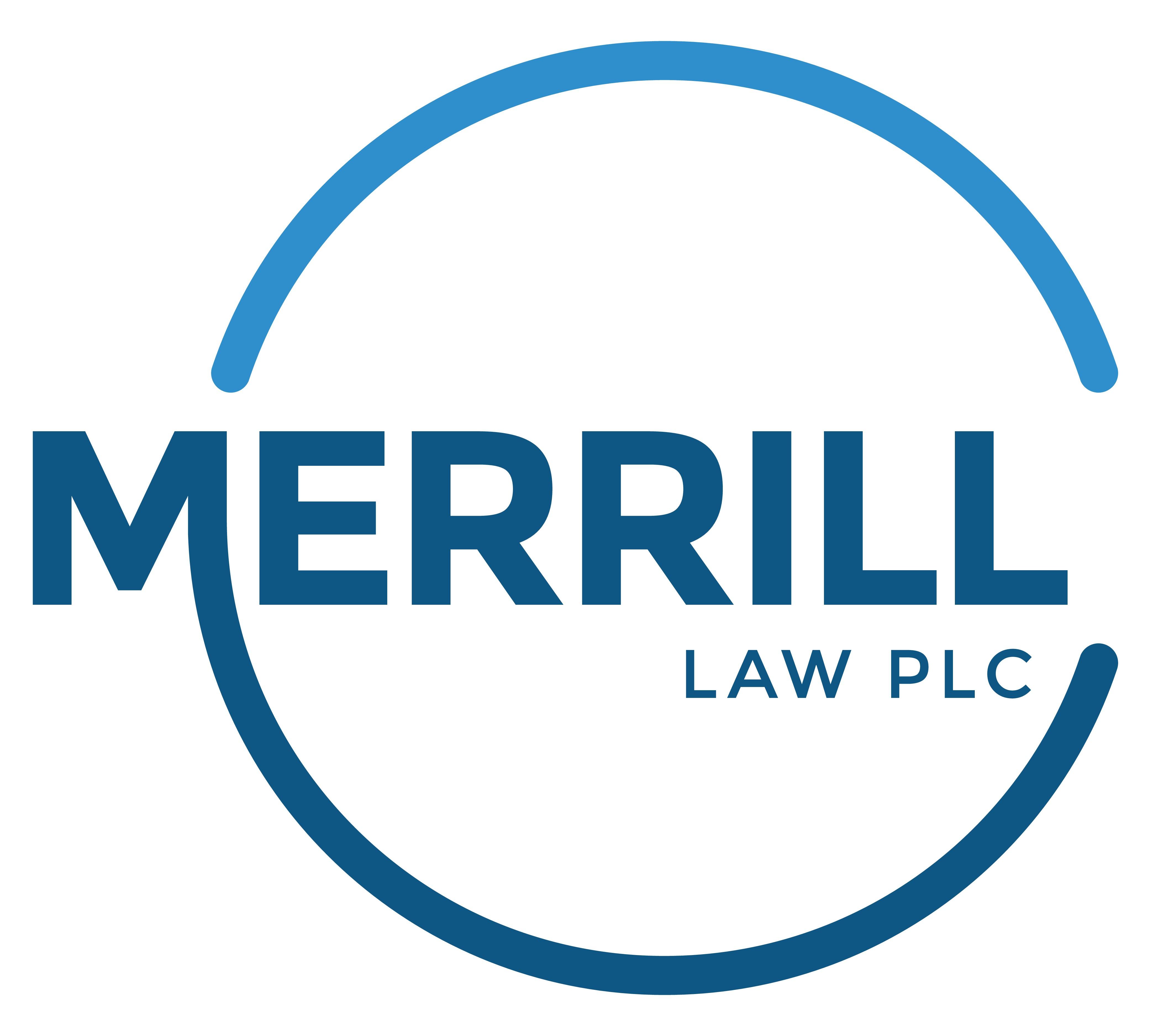 Merrill Law