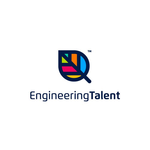 Engineering Talent