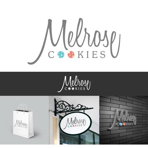 melrose cookies