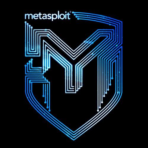 Metasploit Design Contest 2014