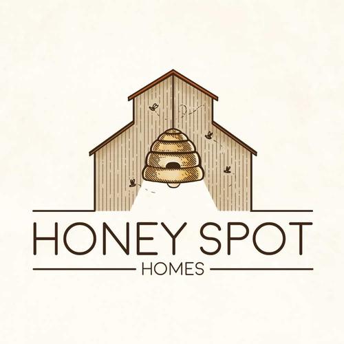 Honey Spot Homes