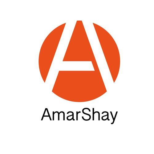 AmarShay