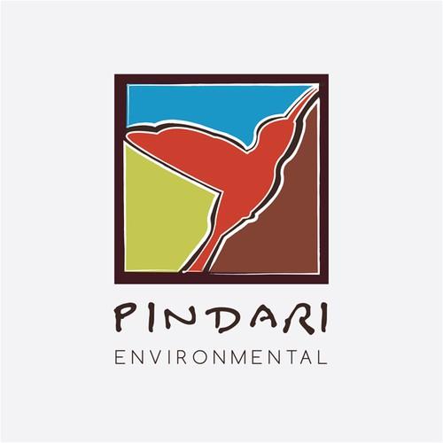 Environmental Consultant needs creative design based on aboriginal art!