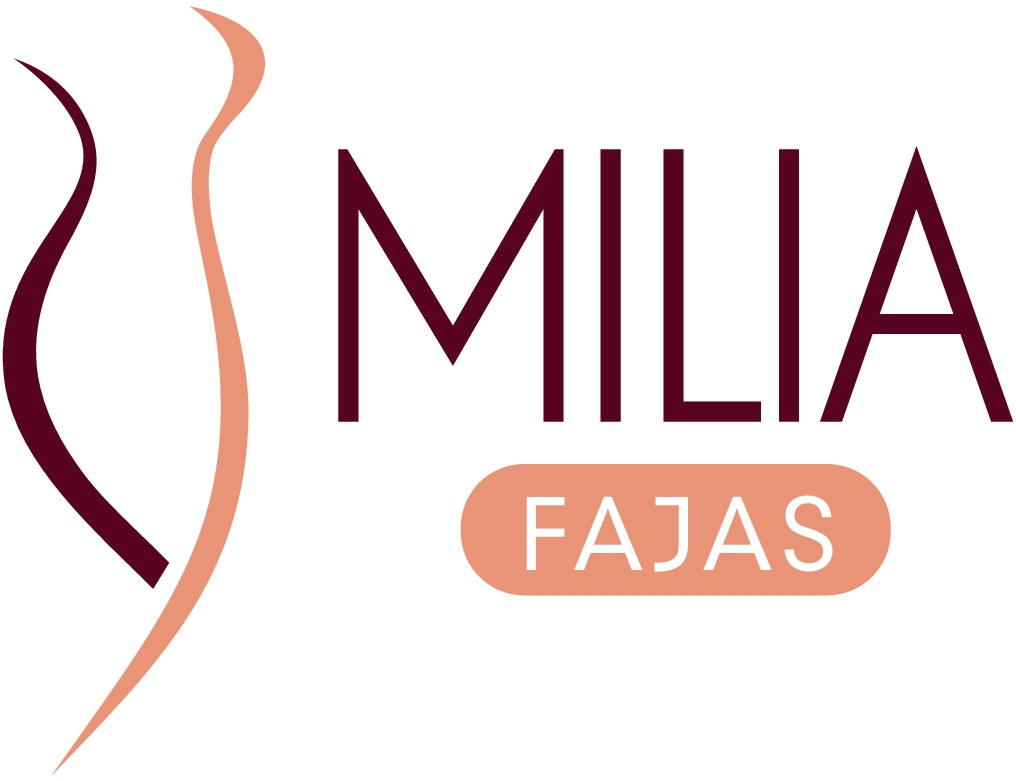 Diseña un logo inspirador para marca de salud y belleza femenina