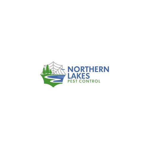Northern Lakes Pest Control