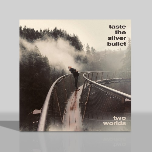 Two Worlds | Taste the Silver Bullet