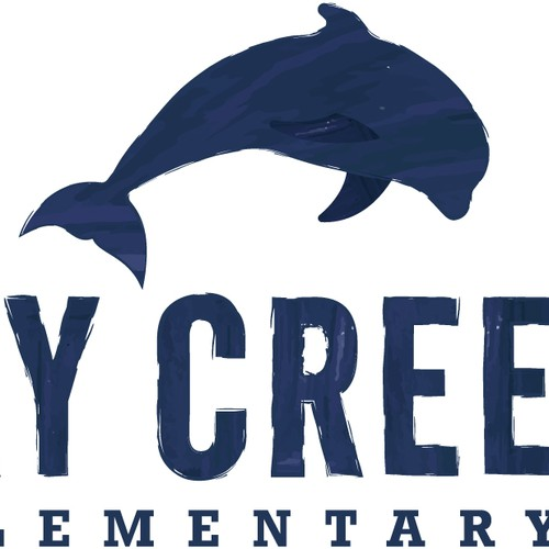 Dry Creek Elementary