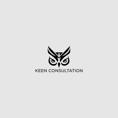 keen consultation