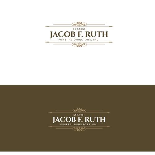 Jacob Ruth