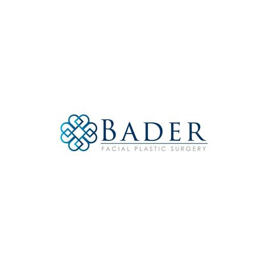 Bader Facial Plastic Surgery