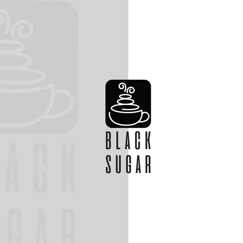 Black Sugar Cafe