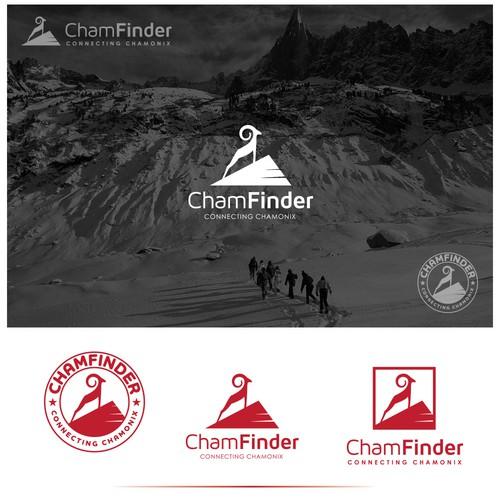 ChamFinder