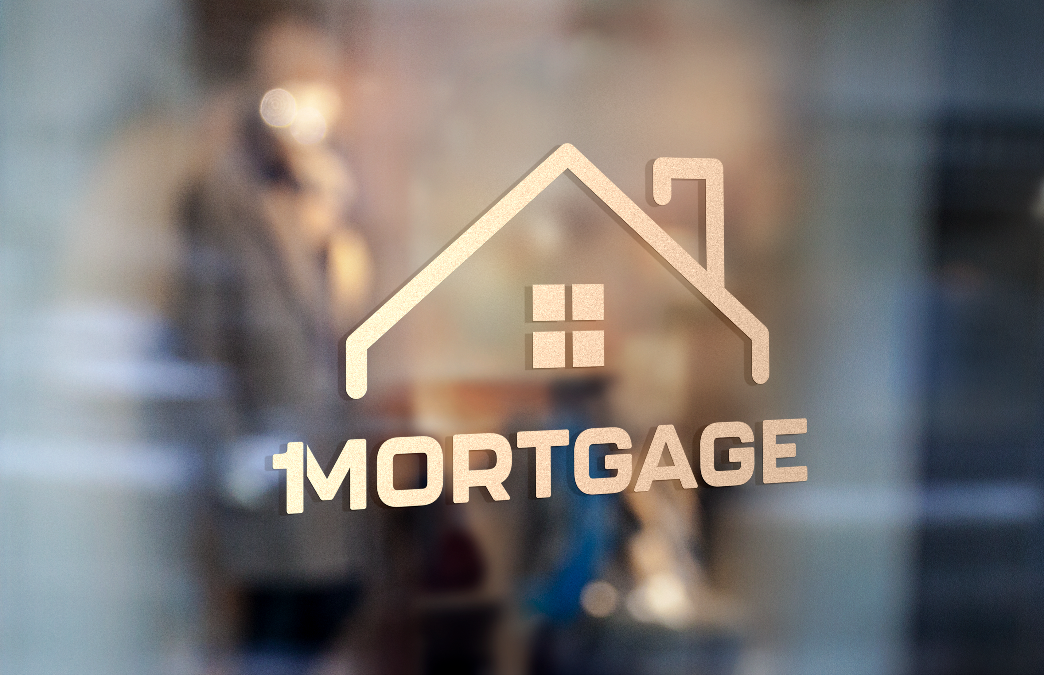 One Mortgage