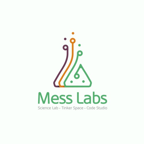 Mess labs concept