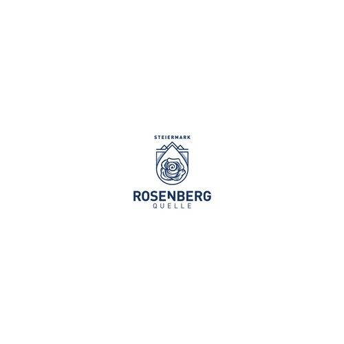 Rosenberg Quelle