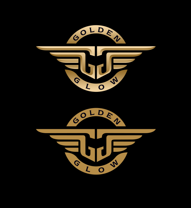 Car Care Product Logo Design