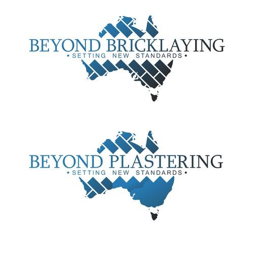 Create a similar logo