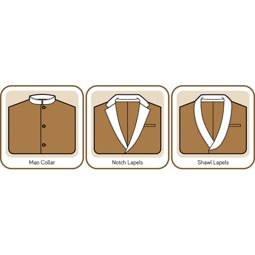 NOTICE: Noble Suit Co. - The next disruptive company in the fashion industry