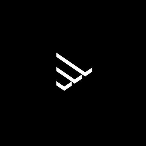 Logo Design Concept for Enfinity