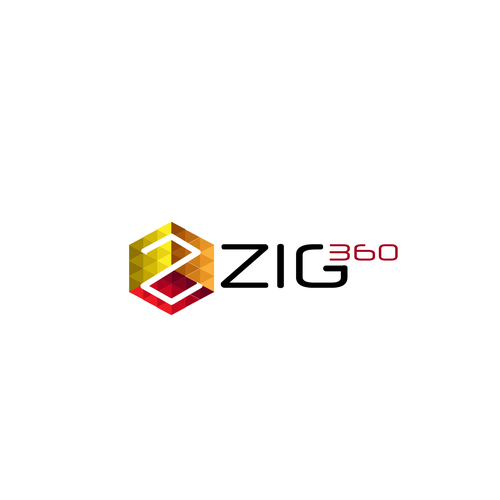 Logo for ZIG360