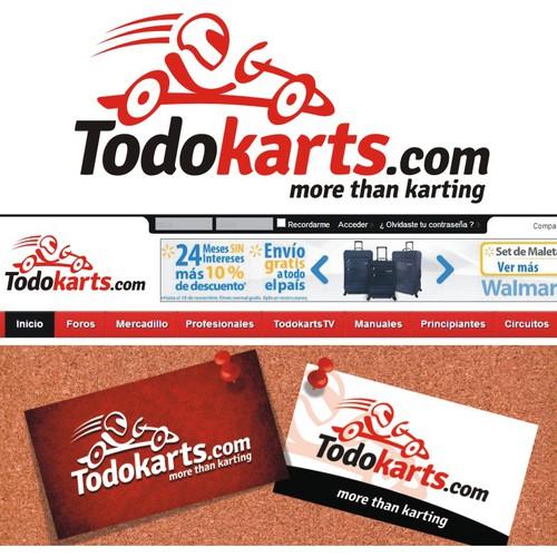 Todokarts.com