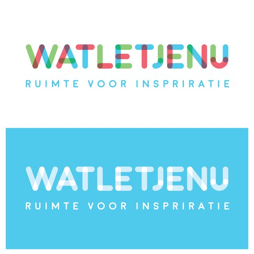 Watletjenu Logo Concept
