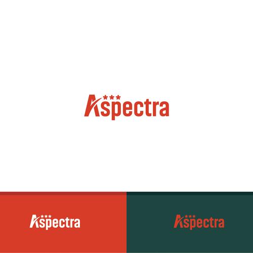 Aspectra logo