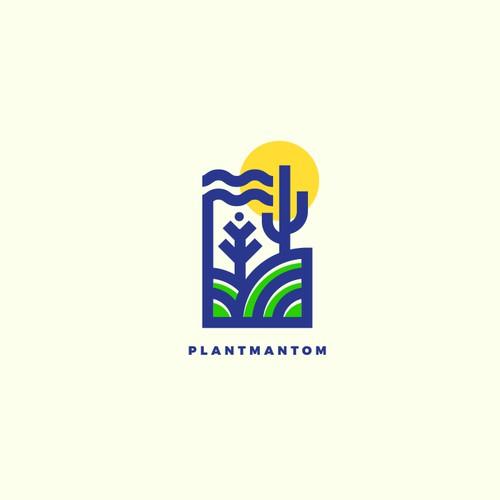 plantmantom