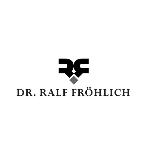 DR . RALF FROHLICH