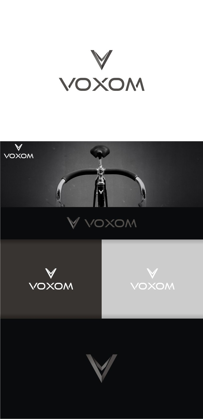 Get Big on Bicycles. See your logo drive down the road.