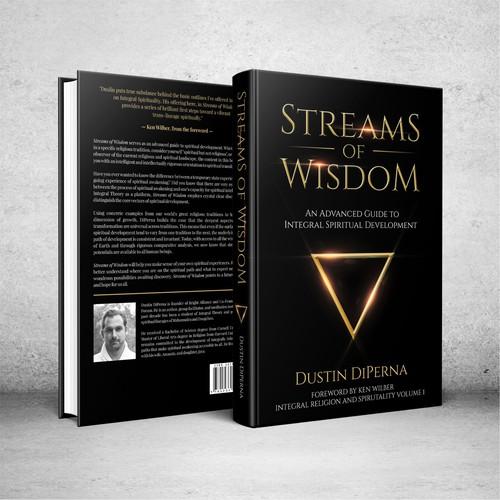 Streams of Wisdom