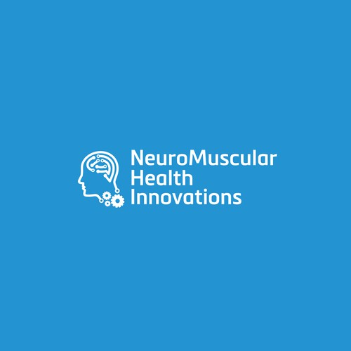 NeuroMuscular Health Innovations logo