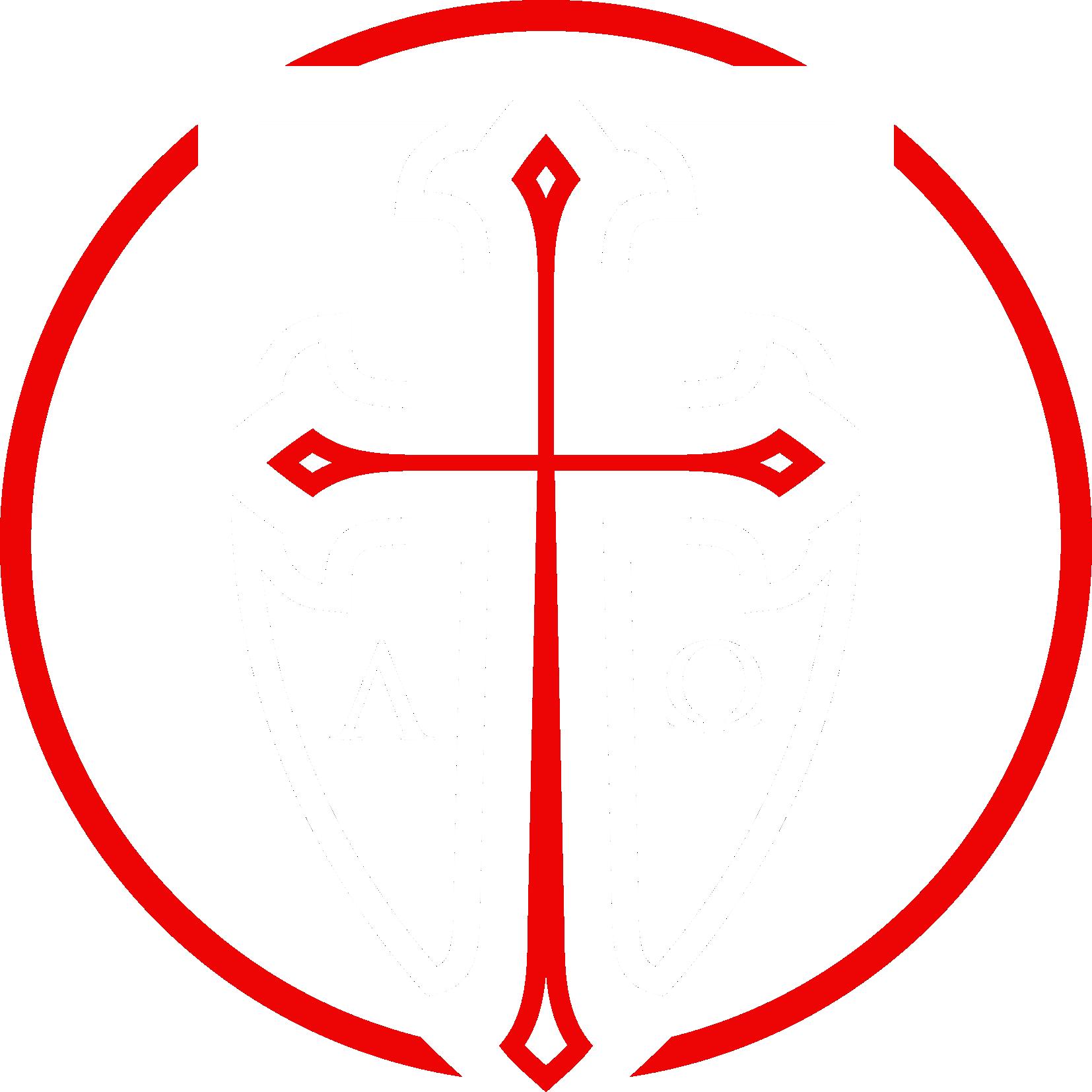 CHRISTIAN/RELIGIOUS Art Design Needed