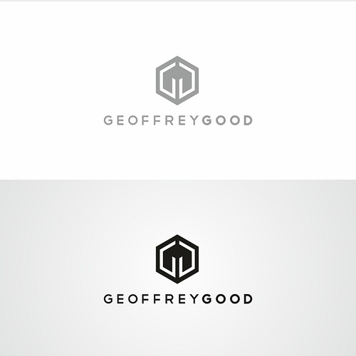 logo for jewelry maker