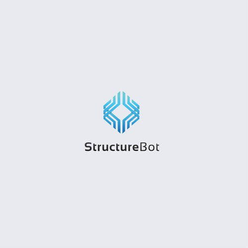 Structure Bot